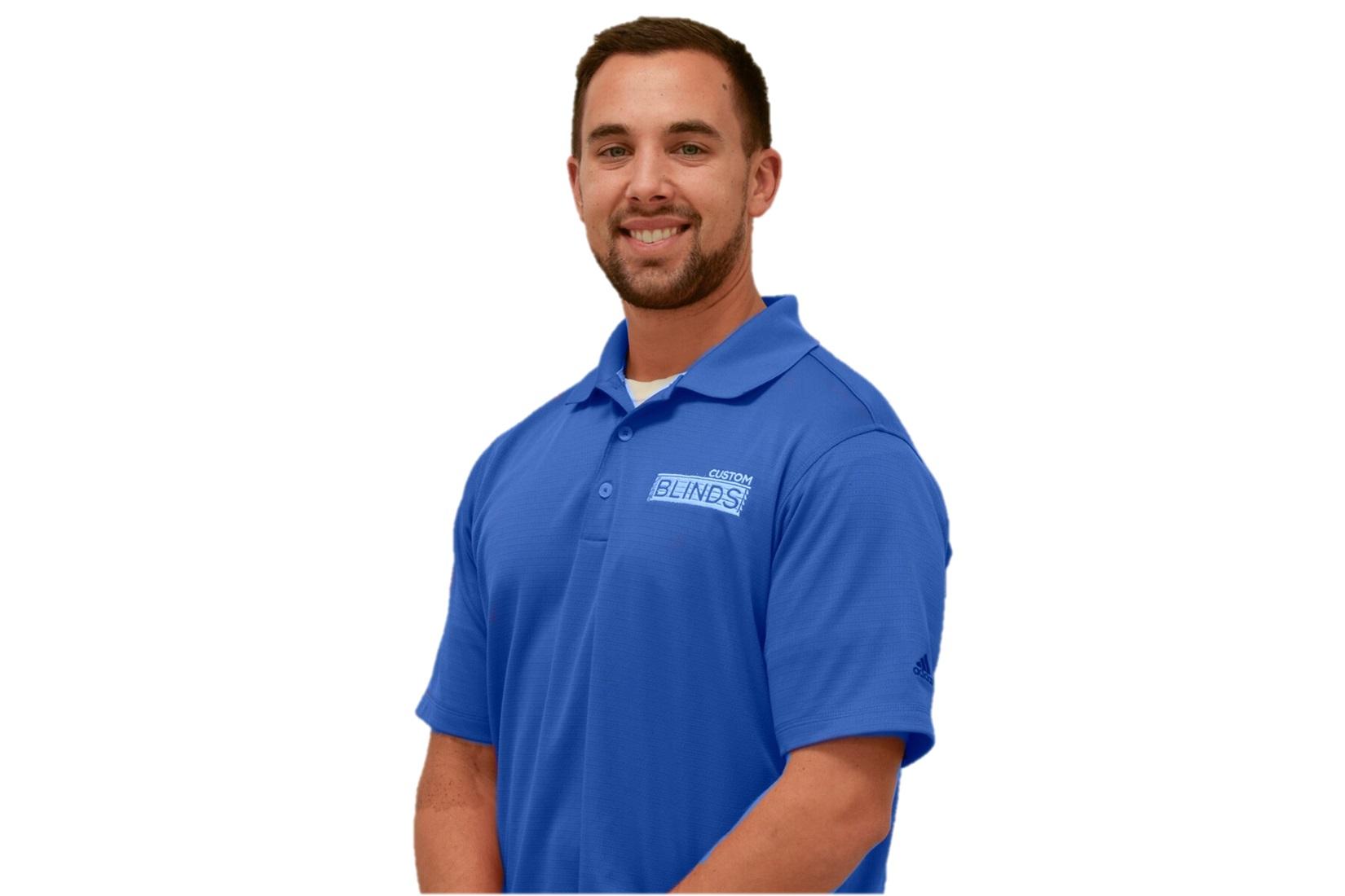Jason Boyle, Owner