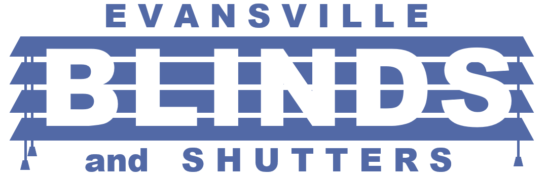 Evansville Blinds and Shutters LLC
